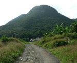 019:石芽山.jpg