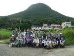 023:石芽山、梅子林.jpg