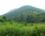 025:女婆山(雷婆山、炮台山)、豪豬石.jpg