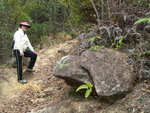 鷹咀石(傑相片庫提供) P1500321B