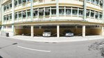 ISO200 F6.3 1/500s 16mm Lens  Up-Down Panorama