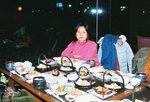 酒店內享用豐富的懷石料理 3F1030029