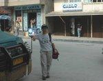 Bontoc 鎮 20050712 DSC_0076s