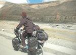 他騎單車去珠峰 DSC_3048b