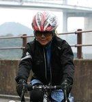 20131020_ride 6a