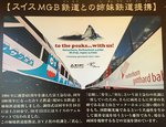 IMG_4885s