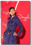 20071024-DSC21838 copy