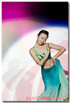 DSC36751_1 copy
