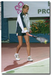 tennis_superpower1999_004