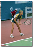 tennis_superpower1999_007