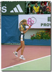 tennis_superpower1999_009