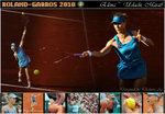 Roland_Garros_elena