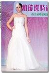 DSC24476 copy