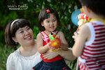 Mak's Family Web-1007