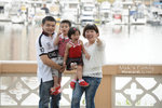 Mak's Family Web-1009