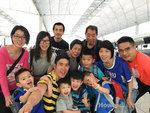 2015-AUS-Trip-1001-2