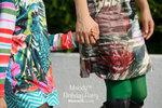 Melody6thBirthdayParty-1102