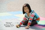 Melody6thBirthdayParty-1123