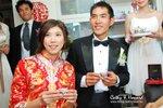 Cathy_Howard_0224_1 (Large)