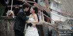 Yan & Jason Web-1004
