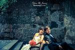 Yan & Jason Web-1012