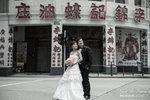 Yan & Jason Web-1013