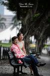 Yan & Jason Web-1026