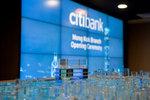 Citibank-1143