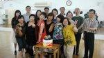 2012.5.12陳玉蓮舞蹈班慶祝母親節