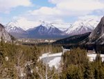 Banff_03