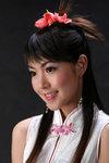 Kawaii Fu 25th Apr 2006