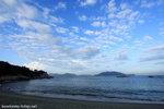 Shek O 2nd Oct 2010 IMG_2562r