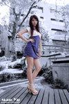 IMG_9861rb