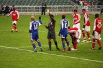 Hong Kong Stadium 26 Jan 2009 IMG_0396
