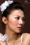 Pikki Tsui 8th June 2007 IMG_9785