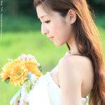 IMG_1491rb12
