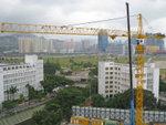 2009080312