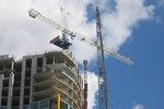 crane12