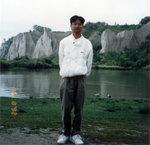 1992_03