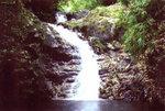 """""""Tai Shing Stream 大城石澗"""", 5/5/2002"""