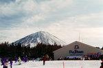 成個滑雪場