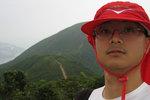 The Twins 孖崗山 363m