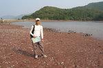 Hung Shek Mun 紅石門