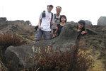 2011030620 海獅石