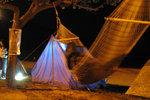 """""""Camping 2"""", Pui O 貝澳, 9/4/2004."""