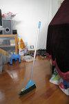 神奇掃把2 Magic broom2, 29/03/2009