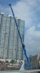 Lik Hung LTM1100-4.22014111001