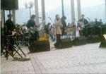 Tom Lee Music Harbourfront Fest, 14/12/97, H.K. Cultural Centre Plaza