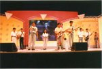 5/7/96 , H.K. Academy For Performing Arts