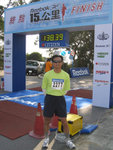 r15km2003_finish